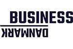 Business Danmark - a-kasse